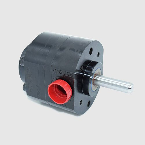 PDT 3000 Rotary Gerotor Pump